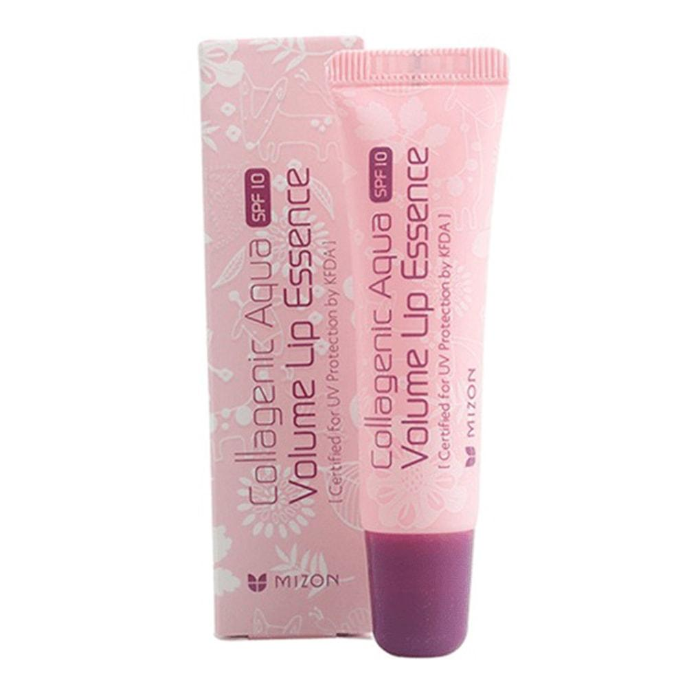 tinh-chat-duong-moi-mizon-collagen-aqua-volume-lip-essence-bevita-3.jpg