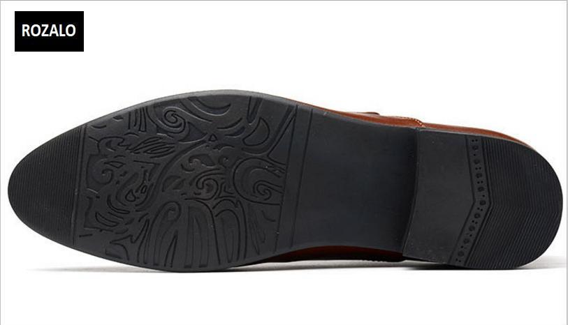 Giày tây nam công sở kiểu xỏ Rozalo RM62001B-Đen4.png
