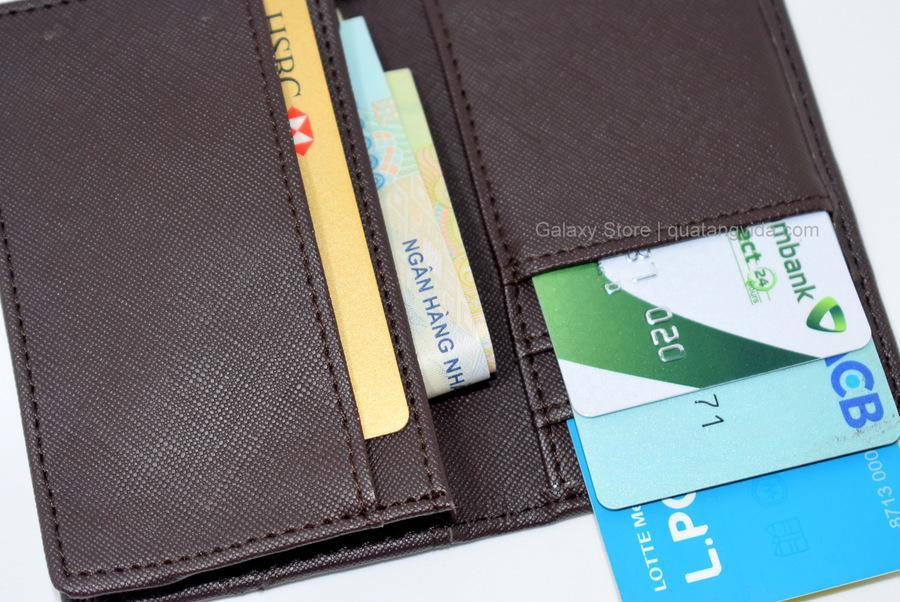 7-vi-bop-nho-de-card-galaxy-store-006.JPG