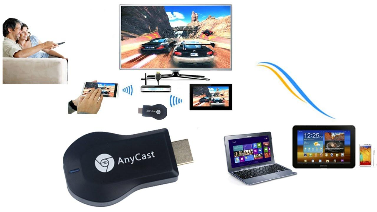 HDMI-khong-day-.jpg