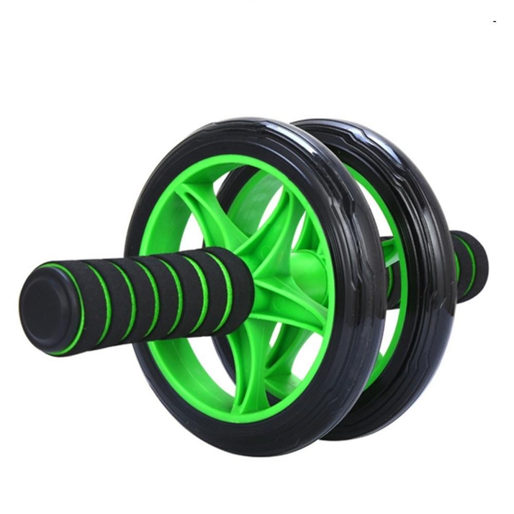 con-lan-tap-co-bung-gym-roller-1m4G3-w5xJ5U.jpg