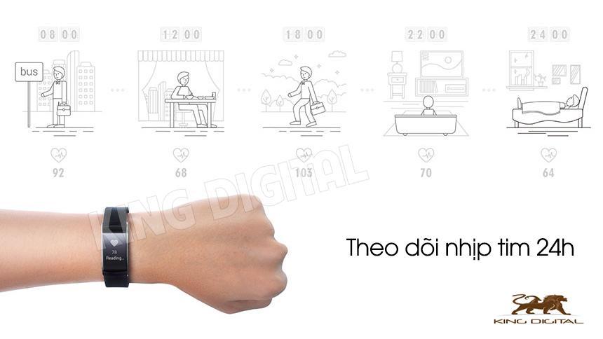 I6-PRO-DO-NHIP-TIM.jpg