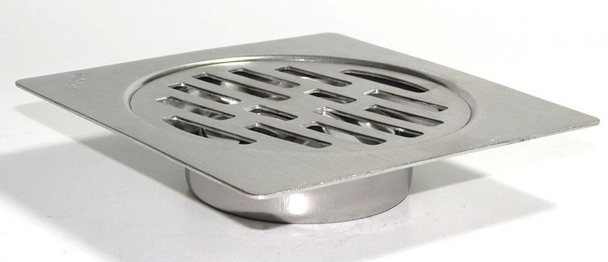 Hố-ga-thoát-sàn-Inox-SUS-304-10X10cm-Eurolife-EL-HG11-3.jpg
