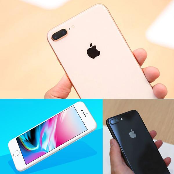 apple_iP8Plus_9.jpg