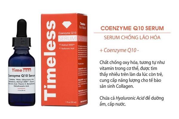Tinh-chat-chong-lao-hoa-timeless-coenzyme-Q10-3.jpg