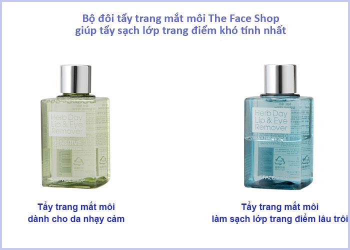 tay-trang-mat-moi-the-face-shop-2.jpg