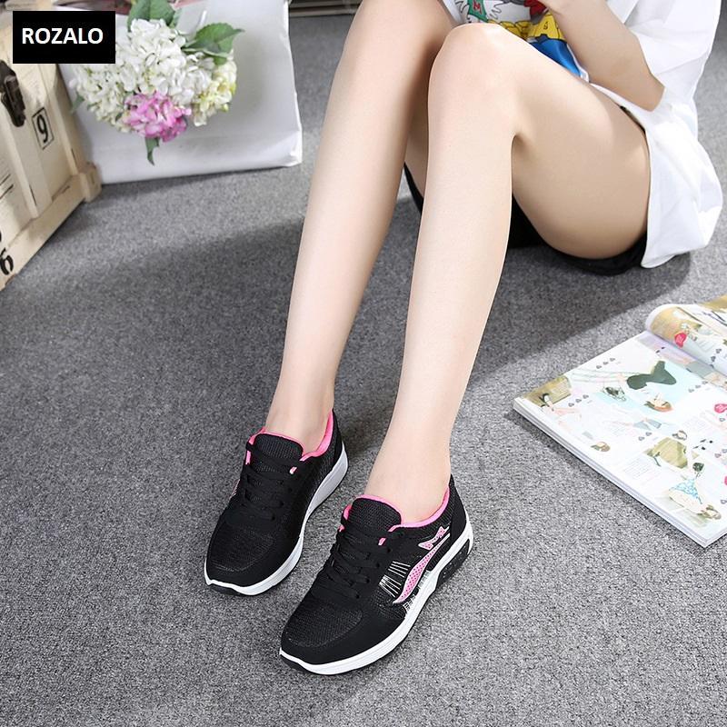 giay-sneaker-the-thao-thoang-khi-Rozalo RW5903 (28).jpg