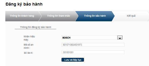 http://images.vn.bosch-pt.com/vn/media/vietnam/desktop/professional/images_6/service_8/anticounterfeit/anticounterfeit2.jpg