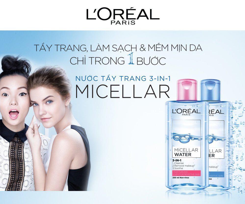loreal-nuoc-tay-trang-micellar-3-trong-1-duong-am-400ml.jpg