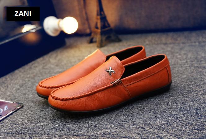 Giày lười nam kiểu công sở Rozalo RM51005-Cam3.png