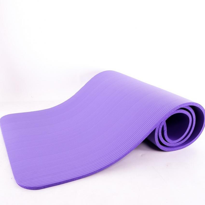 Thảm yoga trơn 10mm - 10.jpg