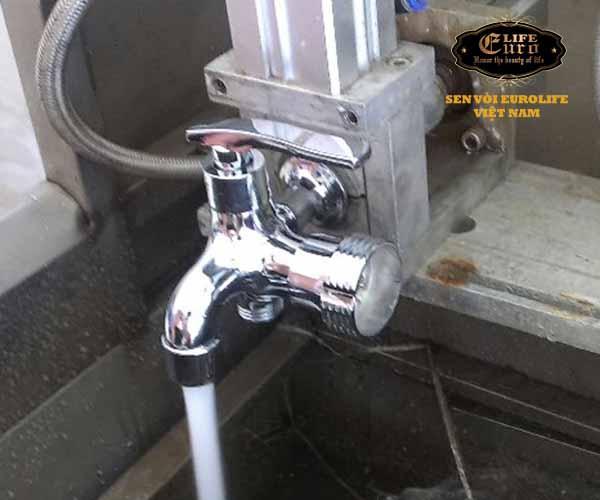 Củ sen lạnh Eurolife EL-112-11.jpg