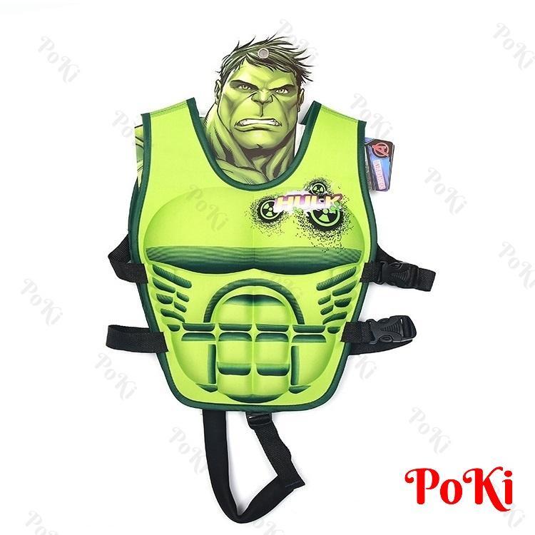 0. Hulk - L.jpg