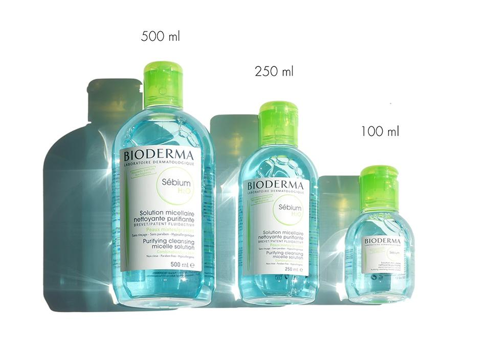 Bioderma Sizes Sebium.jpg