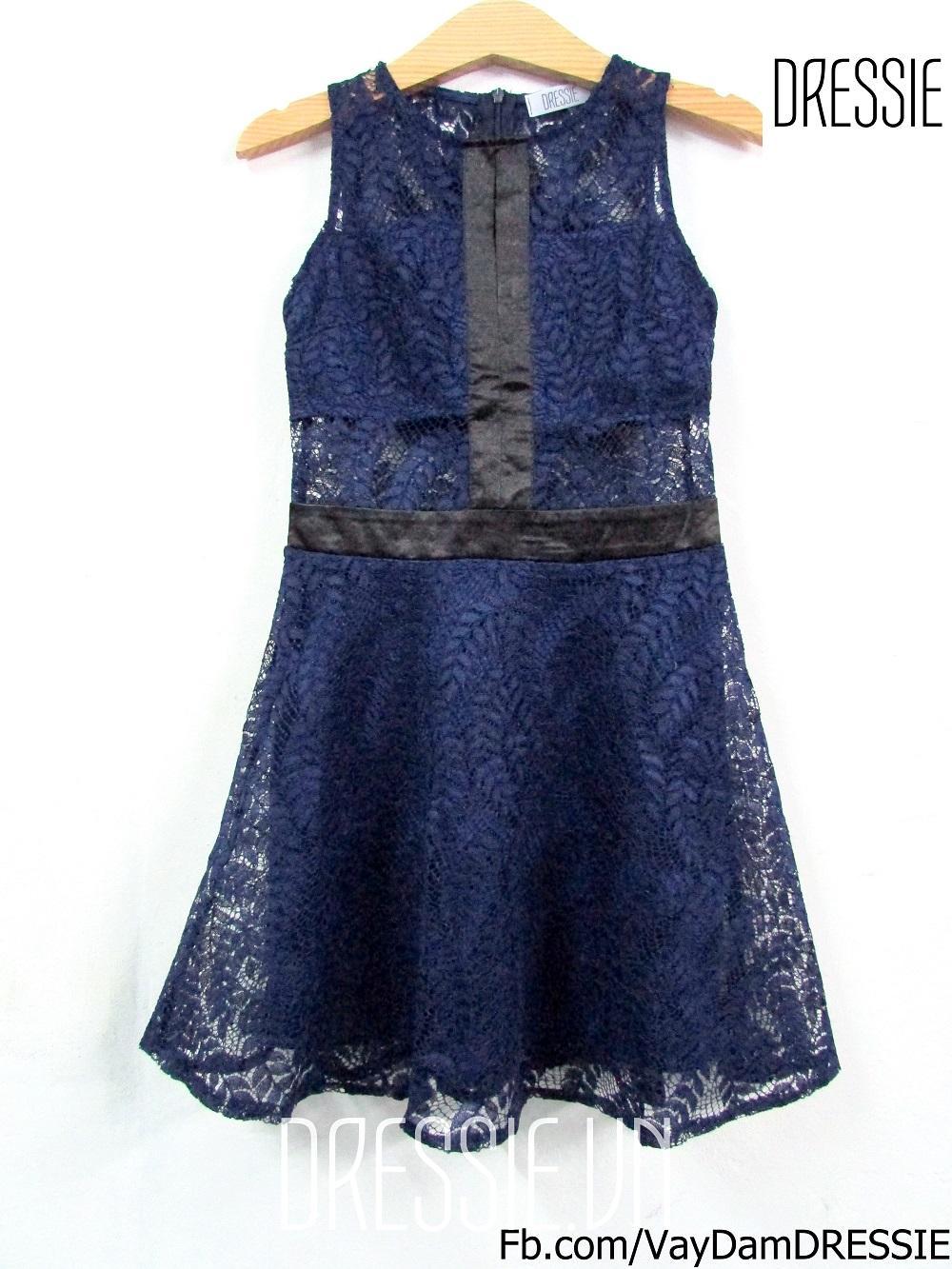 Đầm ren xòe (1).JPG