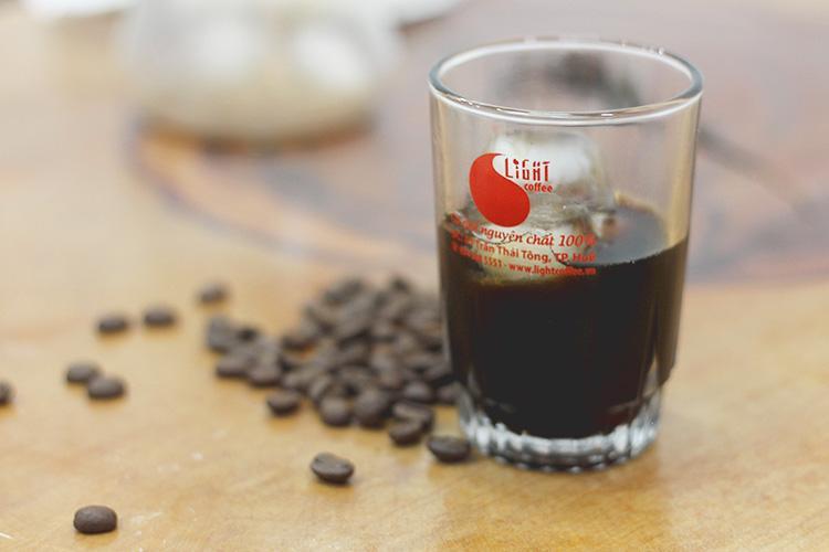 cà phê den da cafe.jpg