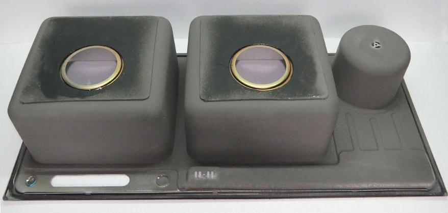 Chậu-rửa-chén-Inox-SUS-304-2-hộc-một-hố-rác-Eurolife-EL-C9245-(Trắng-bạc)-15.jpg
