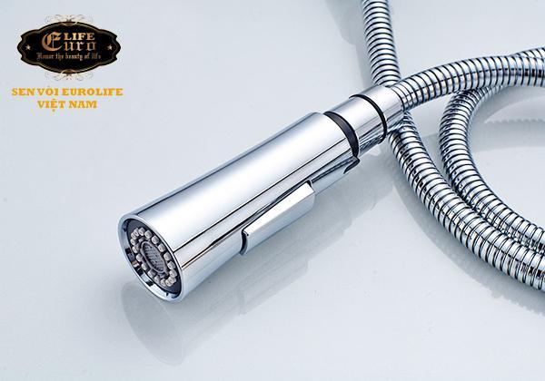 Vòi rửa chén nóng lạnh tay kéo Eurolife EL-T027-5.jpg