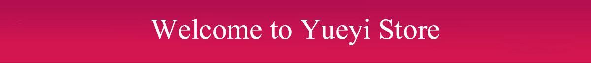 YYSL描述顶图.jpg