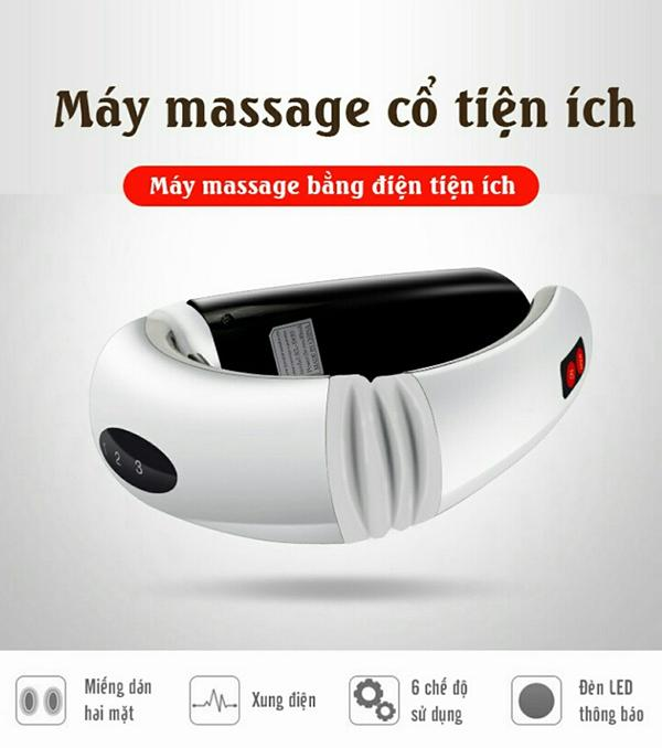 may-massage-co (9).jpg