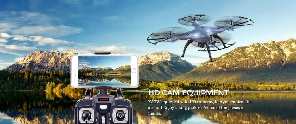 flycam-syma-x5hw-.jpg