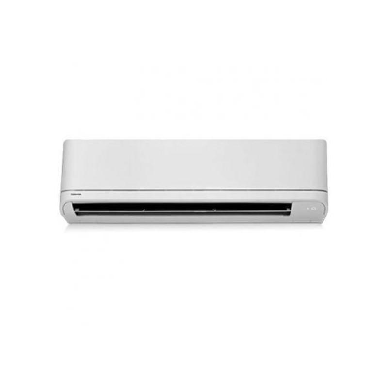Bảng giá Máy lạnh Toshiba RAS-H13QKSG-V 1.5HP