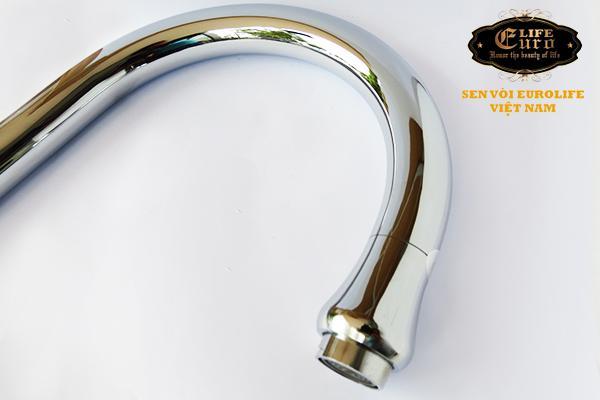 Vòi rửa chén nóng lạnh Eurolife EL-T028-5.jpg