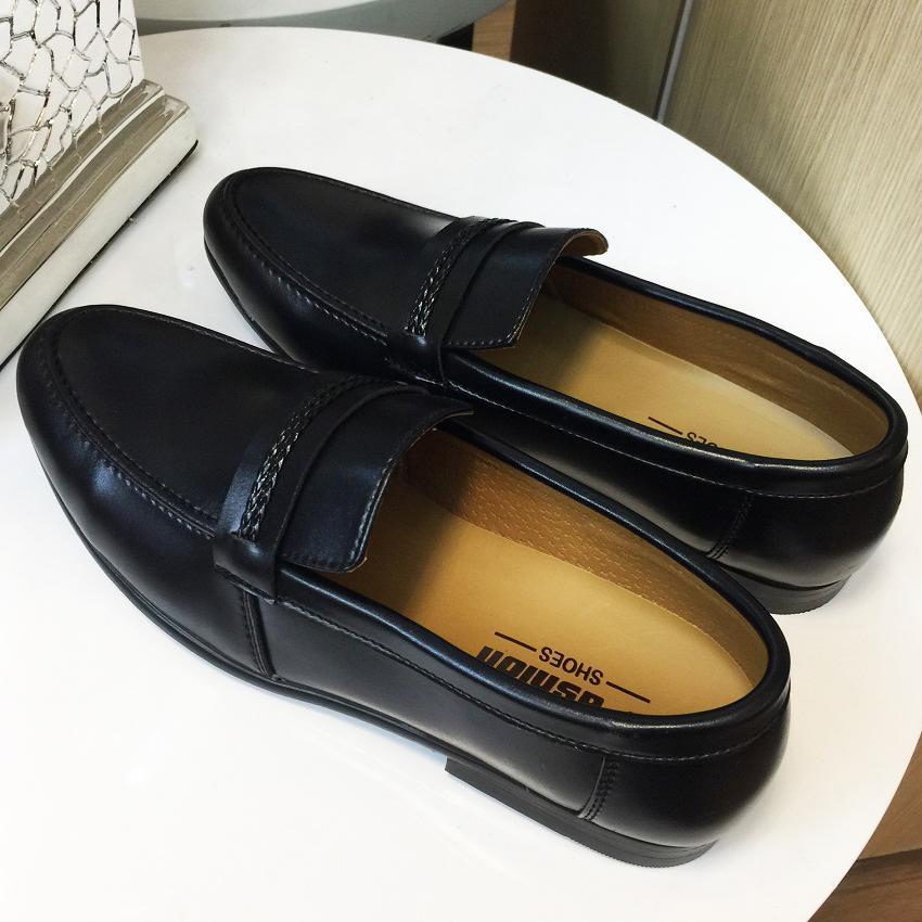 giày nam GL18 đen 6.jpg