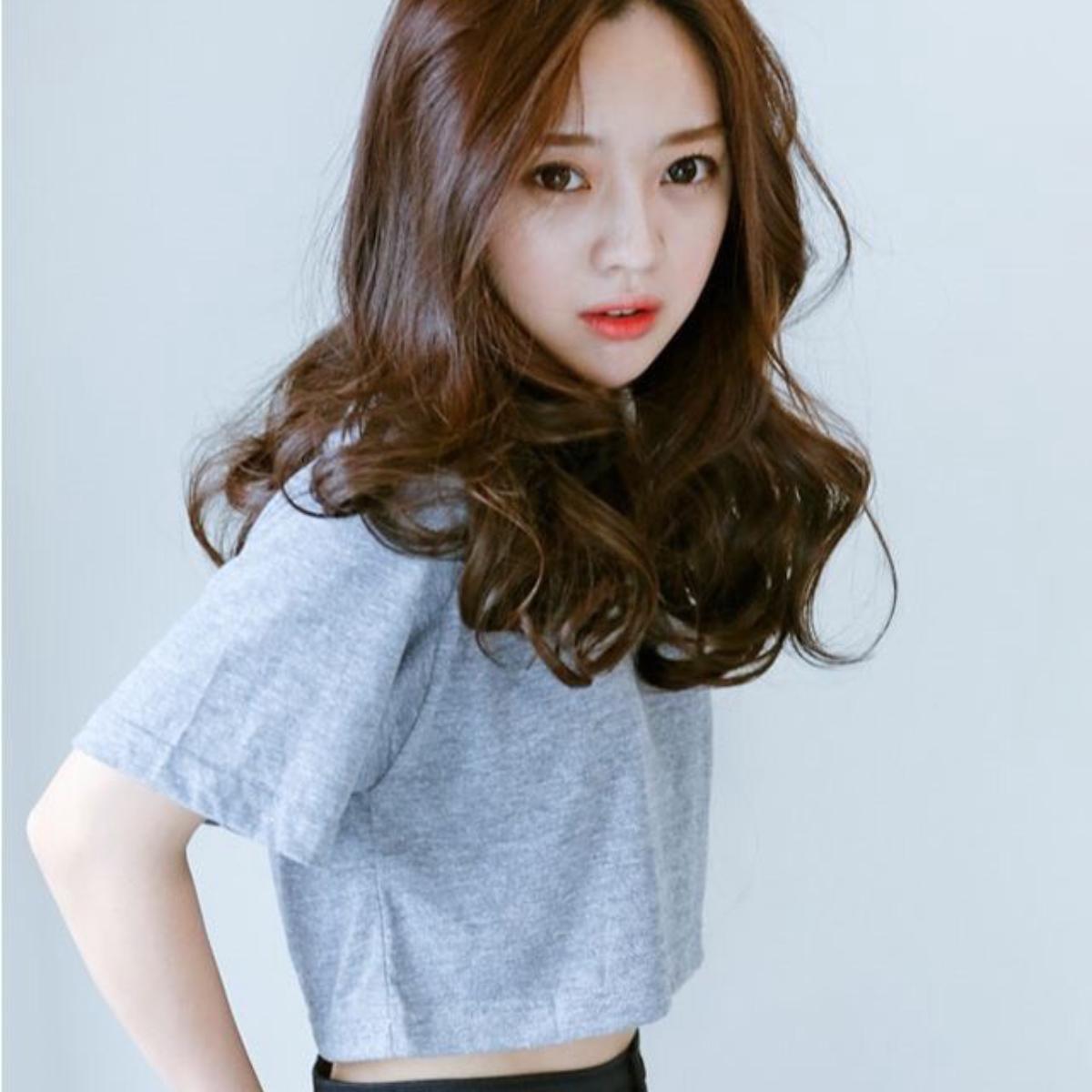 toc-dai-uon-xoan-nhe-1461660279-1701740-1483526814.jpg