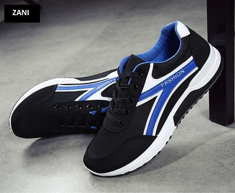 Giày sneaker thời trang nam ZANI ZN3510XB-Xanh Đen (10).jpg