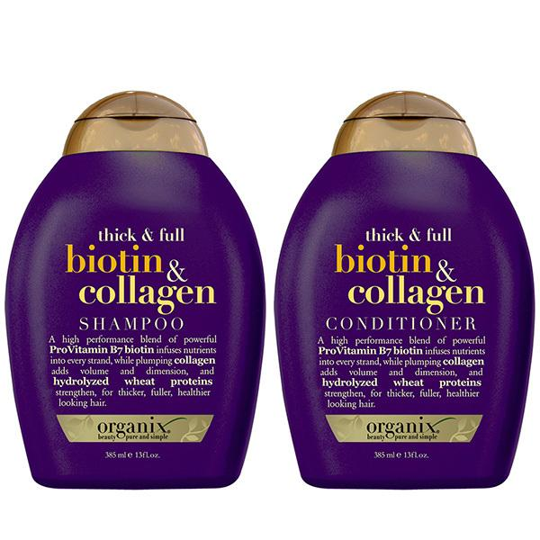 Ogx-leo-queratina-Shampoo-e-condicionador-biotina-Collagen13-Oz-Organix-Professional-Hair-Treatment-para-as-mulheres.jpg_640x640.jpg