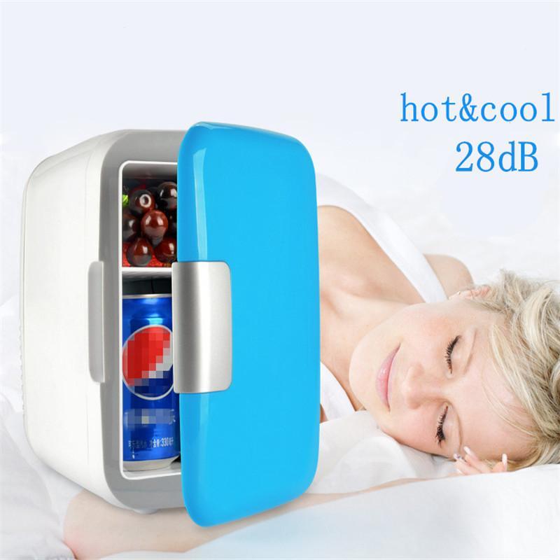 Xe-Mini-Tủ-Lạnh-X&aacute.jpg