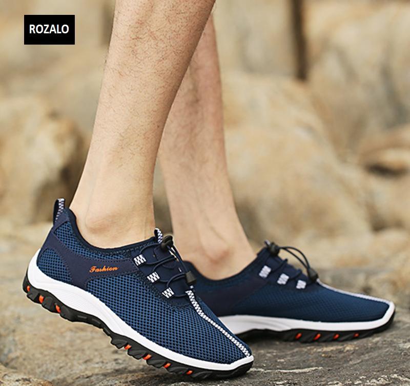 Giày thể thao lưới thoáng khí Rozalo RM56632 19.png