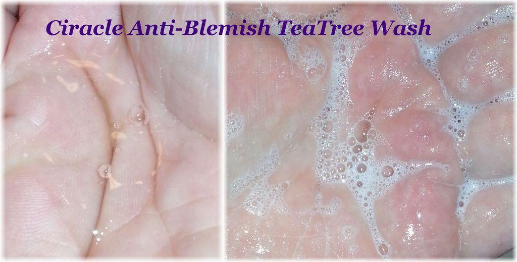 Ciracle Anti-Blemish TeaTree Wash.jpg