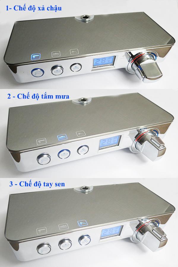 Bộ sen cây tắm đứng nóng lạnh màn hình LED Eurolife EL-S915-10.jpg