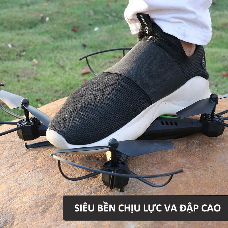 May-bay-dieu-khien-tu-xa-KY501-Advanced-Drone-3.jpg