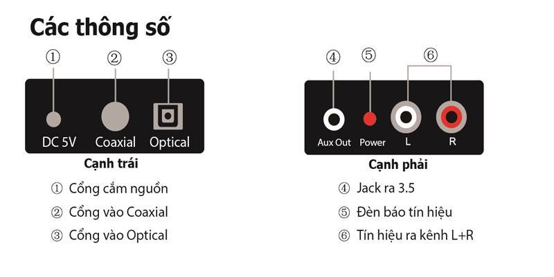 bo-chuyen-doi-am-thanh-digital-sang-analog-ka-02 (1).jpg