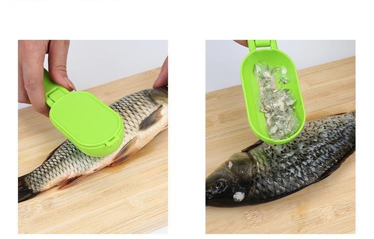 chodeal24h Dụng cụ đánh vẩy cá 8.jpg