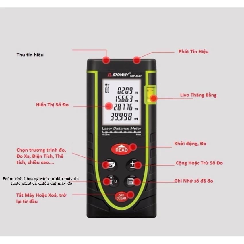thuoc laser 7.jpg