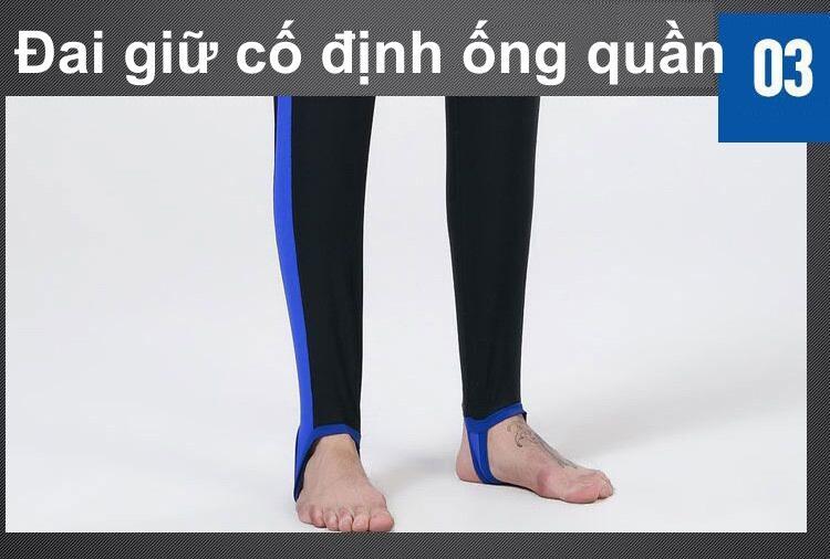 Ao-lan-bien-nam-daitay-xanh-2.jpg