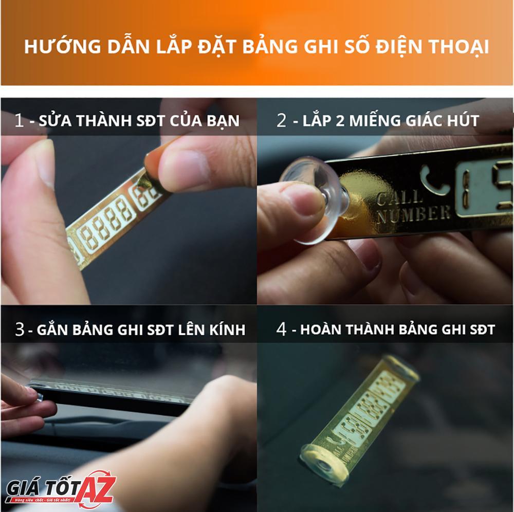 bang-gan-so-dien-thoai-dung-cho-xe-o-to-04.jpg