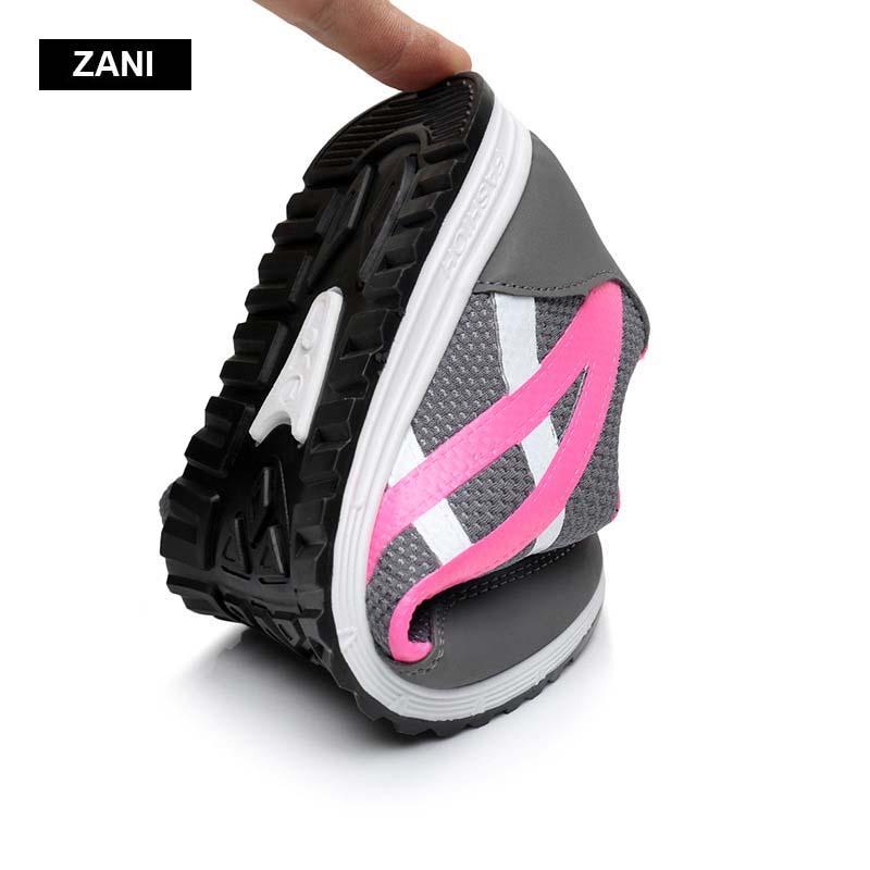 Giày thể thao nữ mũi lưới thời trang Rozalo RW48802 1.jpg