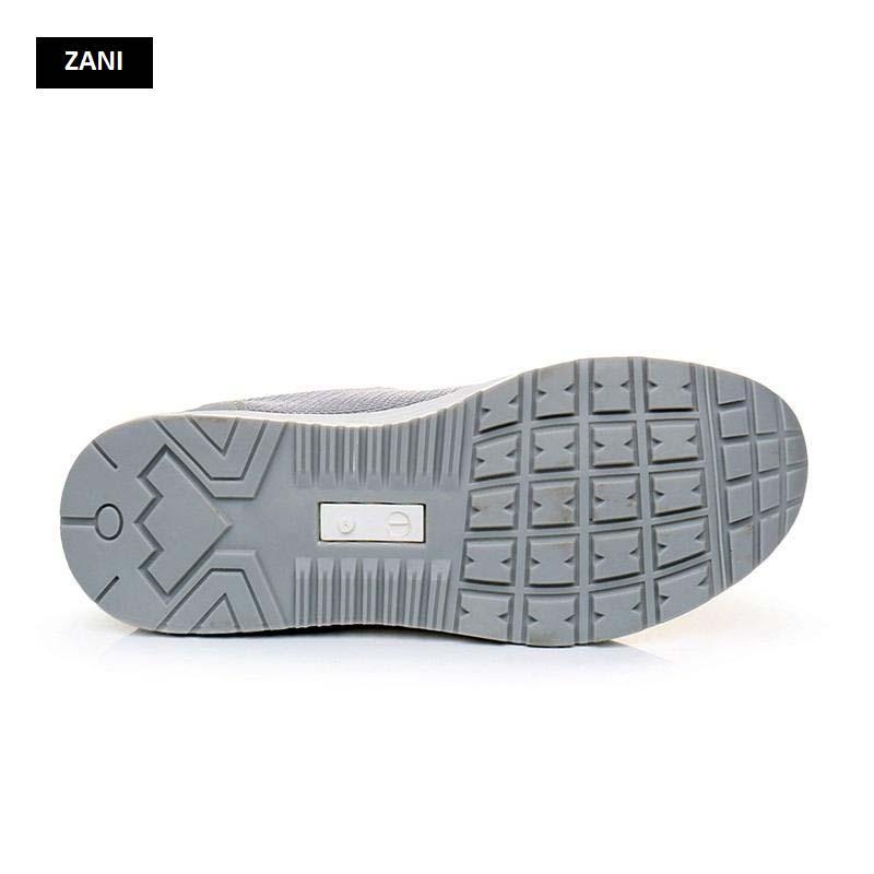 Giày sneaker nữ thể thao thoáng khí Rozalo RW5903 2.jpg