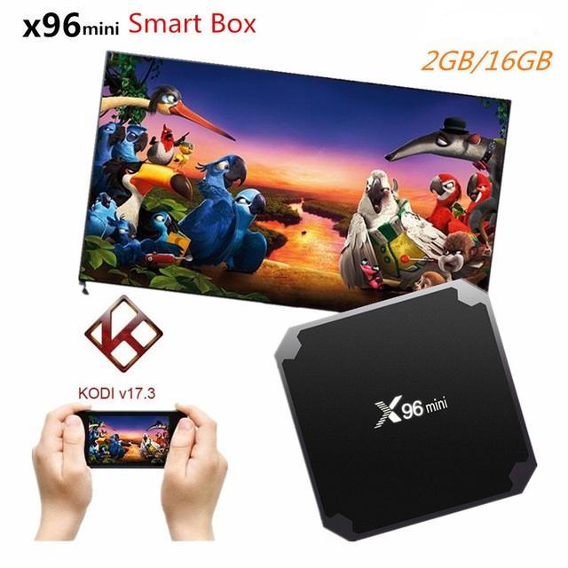 X96-mini-Android-7-1-TV-BOX-2GB-16GB-Smart-TV-Box-Amlogic-S905W-Quad-Core.jpg_640x640.jpg