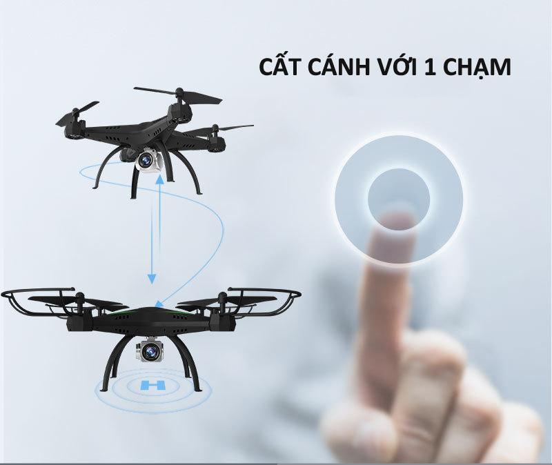 May-bay-dieu-khien-tu-xa-KY501-Advanced-Drone-6.jpg