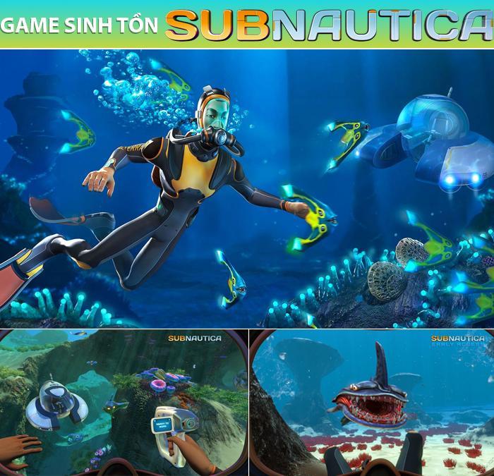 gameSubnautica.jpg