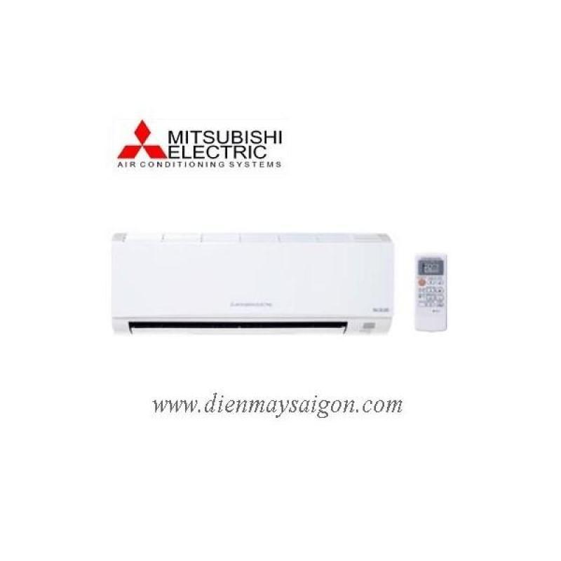 Bảng giá Máy Lạnh Mitsubishi Electric 1.0 HP MSY/MUY-GH10VA (inverter)