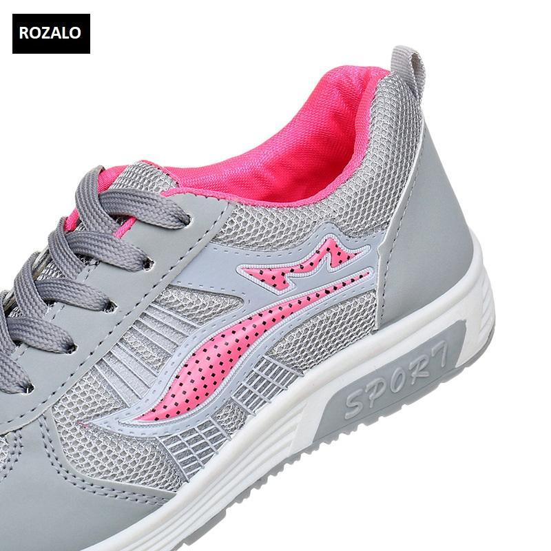 giay-sneaker-the-thao-thoang-khi-Rozalo RW5903 (16).jpg