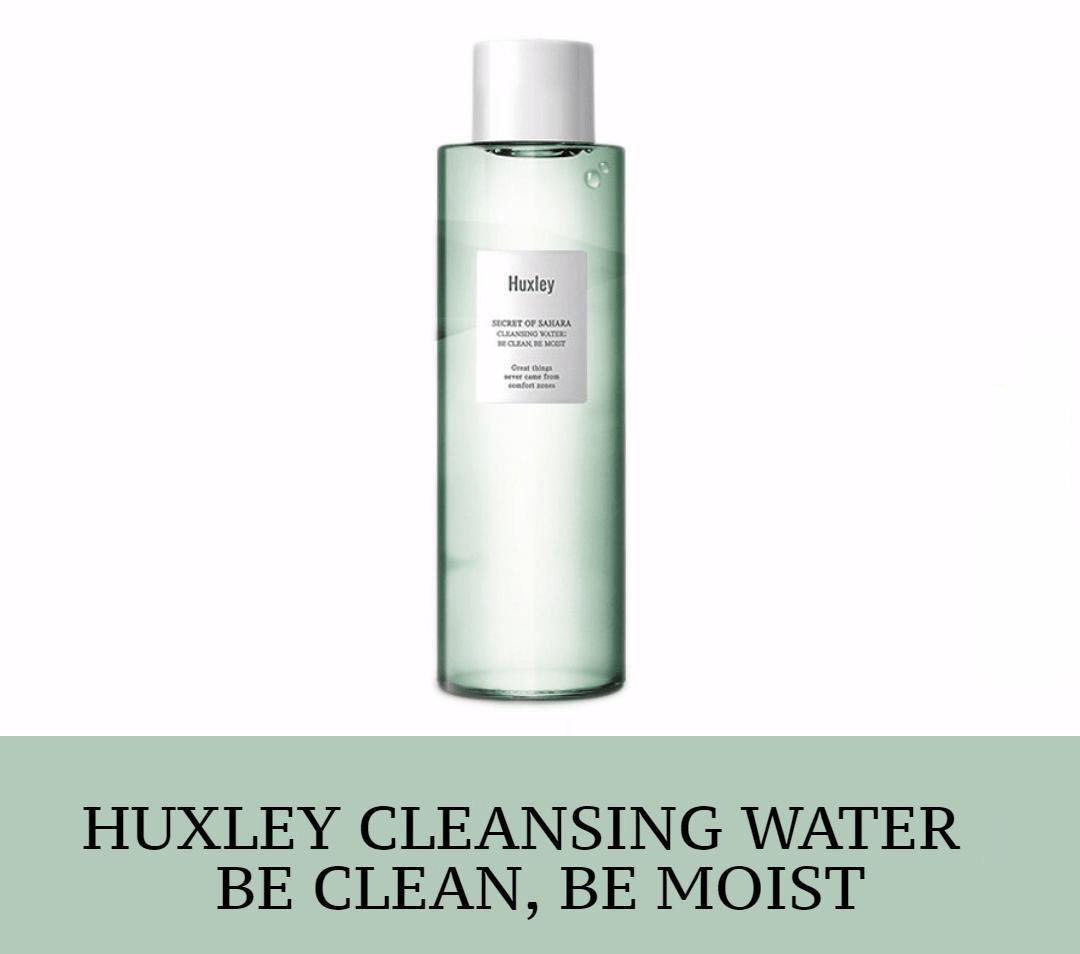 Huxley-CLEANSING-WATER-BE-CLEAN-BE-MOIST.jpg
