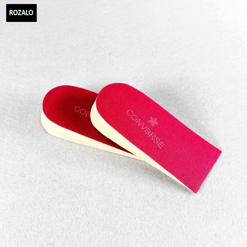 Bộ 4 miếng lót nâng chiều cao giày nữ Rozalo RW25-Màu ngẫu nhiên6.jpg